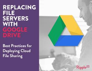 ripple-file-server-GD